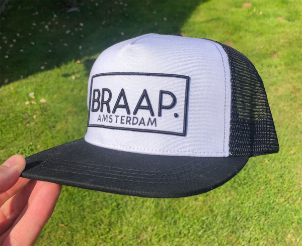 Braap-Cap-Trucker-2