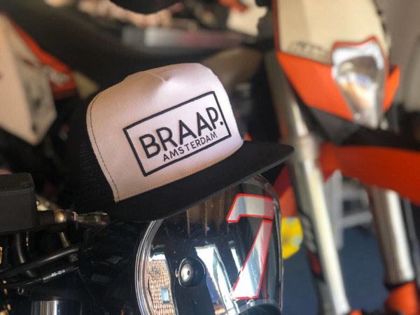 Braap-Cap-Trucker.