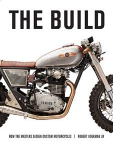 Motorcycle-Book-The-Build-360x477