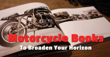 motorcycle-books-3