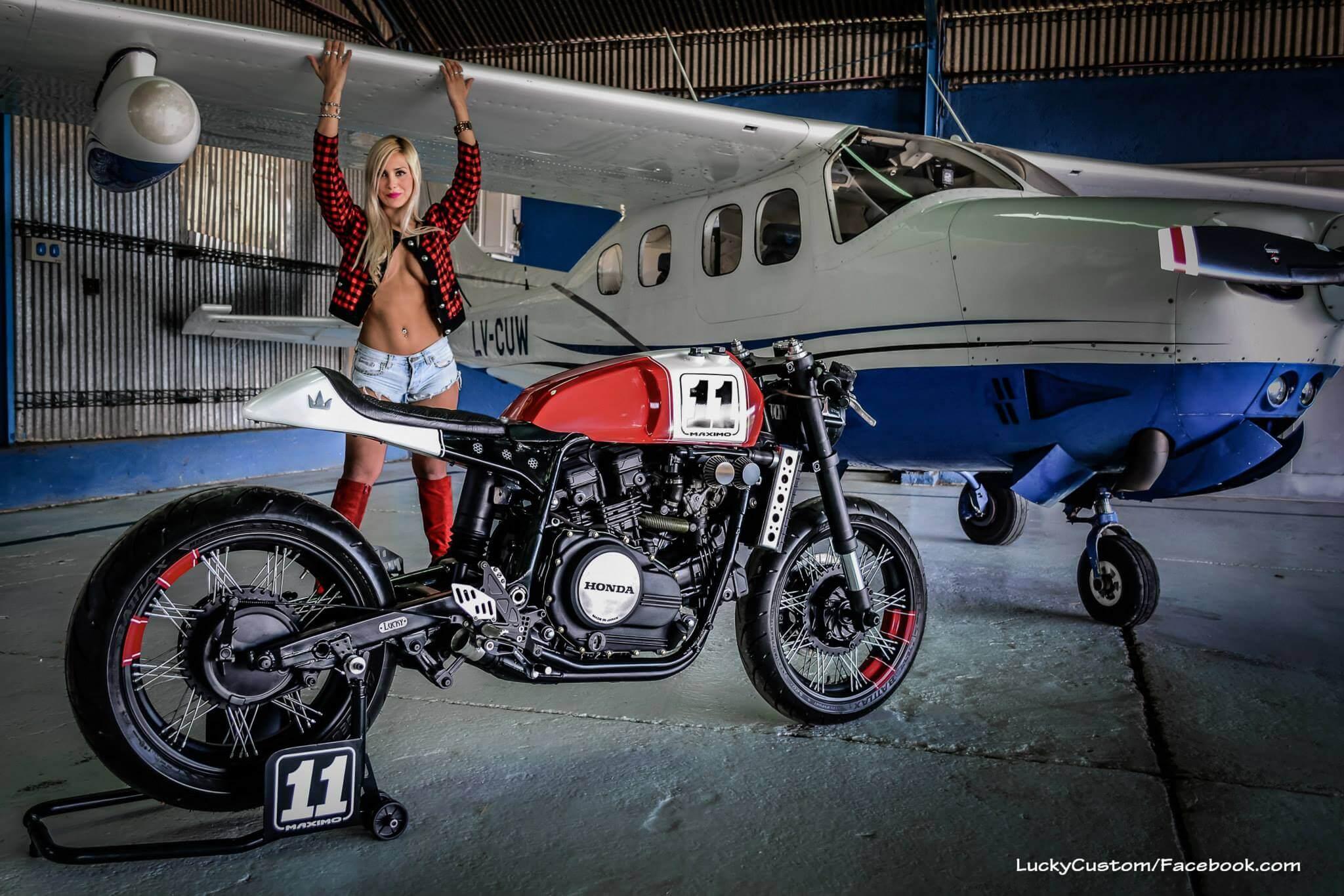 Honda-VF750-Café-Racer-16